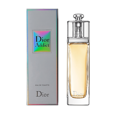 dior-addict-edt-100-ml-bayan-parfum.png