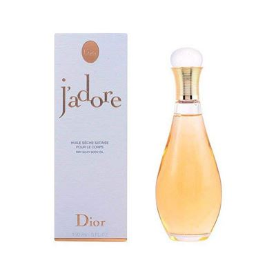 dior-jadore-huile-seche-satinee-dry-silk-body-oil-150ml-2.jpg