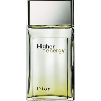 dior-higher-energy-edt-50-ml-erkek-parfum.png