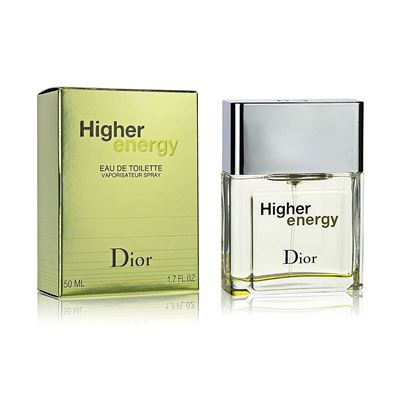 dior-higher-energy-edt-50ml-erkek-parfum.jpg