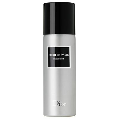 Dior Homme Deo Spray 150ml Erkek Deodorant