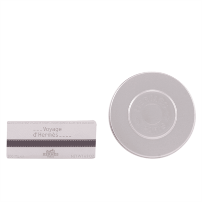 hermes-voyage-dhermesmoisturizing-balm-face-and-body-200-ml.png