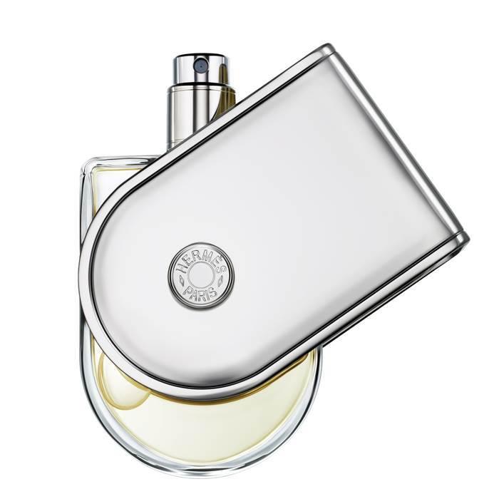 Hermes Voyage D Hermes EDT 35 ml Erkek Parfüm