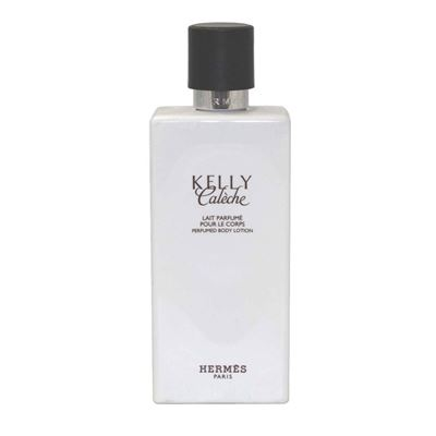 hermes-kelly-callache-body-lotion-200ml-2.jpg