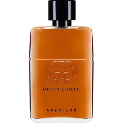 Gucci Guilty Absolute Pour Homme EDP 90ml Erkek Parfüm