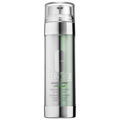 Clinique Even Better Clinical Dark Spot Corrector Optimizer 30ml