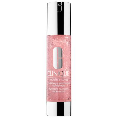 clinique-moisture-surge-hydrating-supercharged-concentrate-48-ml.jpg