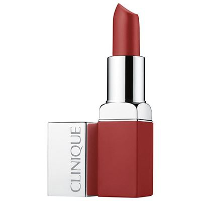clinique-pop-matte-matte-lip-colour-icon-pop-02.jpg