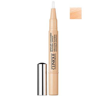 clinique-airbrush-concealer-faircream-5-1.jpg