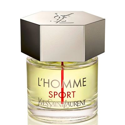 Yves Saint Laurent L Homme Sport EDT 100 ml Erkek Parfüm