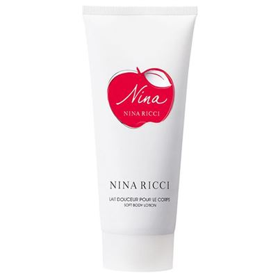 nina-ricci-body-lotion.jpg