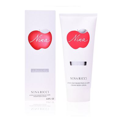 nina-ricci-l-eau-body-lotion-100ml-3.jpg
