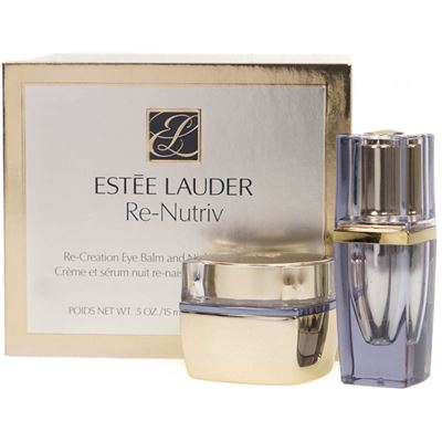 estee-lauder-renutriv-re-creation-eye-balm-night-serum-for-eyes.jpg
