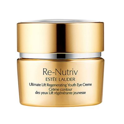 Estee Lauder Re Nutriv Ultimate Lift Regenerating Eye Krem 15 ml