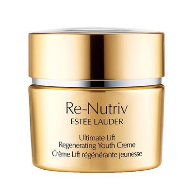 estee-lauder-re-nutriv-ulimate-lift-regenerating-cream-50ml-1.jpg