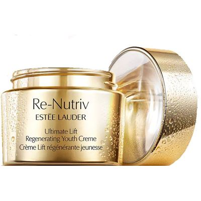 estee-lauder-re-nutrivultimate-lift-regenerating-cream-50-ml.jpg