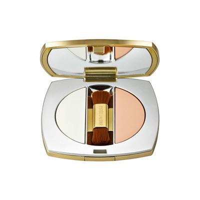 Estee Lauder Re Nutriv Ultra Radience Light Kapatıcı
