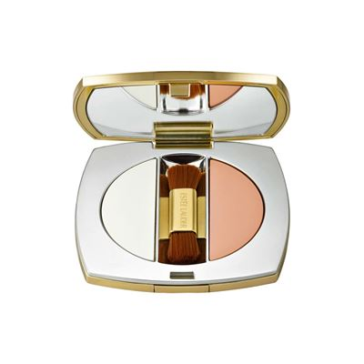 estee-lauder-re-nutriv-ultra-radience-concealer-light-medium.jpg