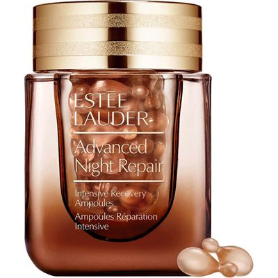 estee-lauder-advanced-night-repair-intensive-recovery-60-ampul.jpg