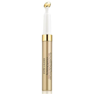 Estee Lauder Revitalizing Supreme+ Cell Power Eye Gelee Göz Bakım Kremi
