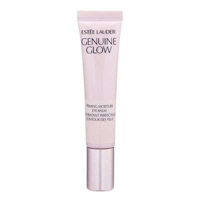 Estee Lauder Genuine Glow Priming Moisture Eye Balm 15 ml