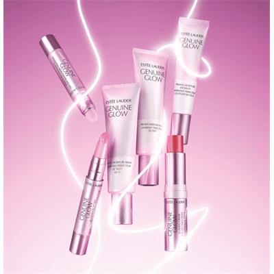 estee-lauder-genuine-glowblushing-creme-lips-and-cheeks-peachy-02.png