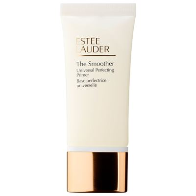 Estee Lauder The Smoother Universal Perfecting Primer Makyaj Bazı