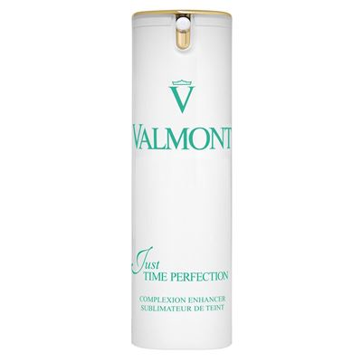 valmont-just-time-perfection.jpg
