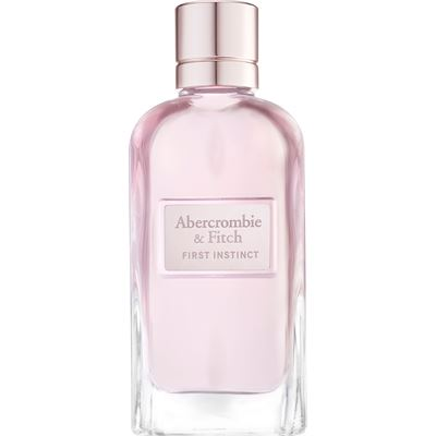 Abercrombie & Fitch First Instinct EDP 100 ml Kadın Parfüm
