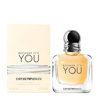 emporio-armani-because-its-you-edp-50ml_263984.jpg