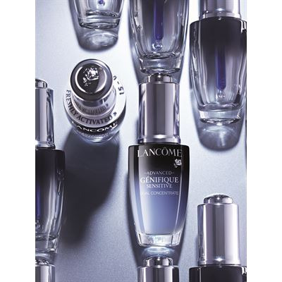 lancome-advanced-qenifique-sensitive-serum-20-ml-1.jpg