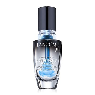 lancome-advanced-qenifique-sensitive-serum-20-ml.jpg