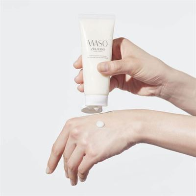 shiseido-waso-soft-cushy-polisher-75-ml---peeling4.jpg