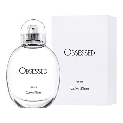 calvin-klein-obsessed-for-men-edt-75-ml---erkek-parfumu2.jpg