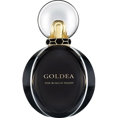 bvlgari-goldea-the-roman-night-edp-sensuelle-75-ml---bayan-parfumu1.jpg