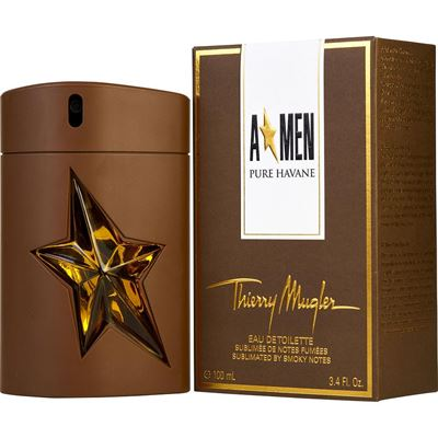 thierry-mugler-a-men-pure-havane-edt-100-ml-erkek-parfumu2.jpg