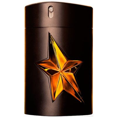thierry-mugler-a-men-pure-malt-edt-100-ml---erkek-parfumu.jpg