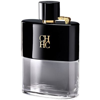 carolina-herrera-ch-prive-edt-150-ml---erkek-parfumu.jpg