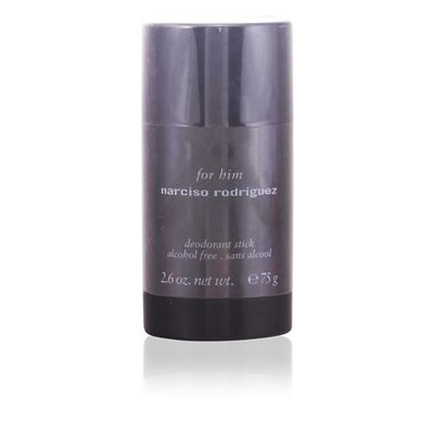 Narciso Rodriguez For Him 75 gr Erkek Deo Stick