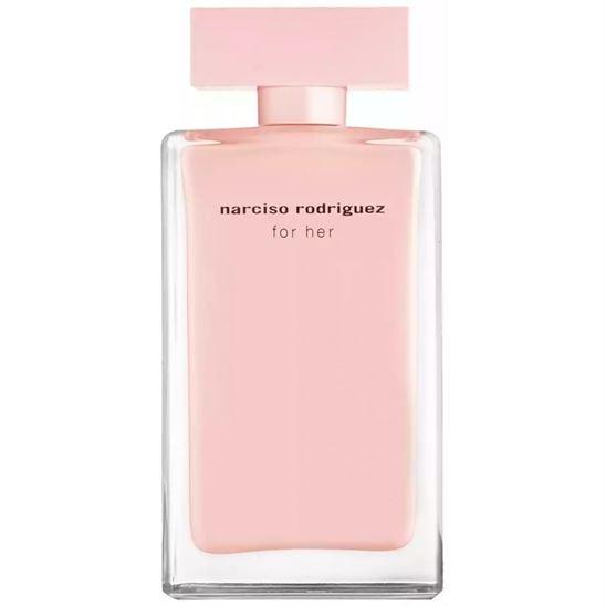 Narciso Rodriguez For Her Edp 100 Ml Kadn Parfm Dilay Kozmetik Rodriquez Women 90ml