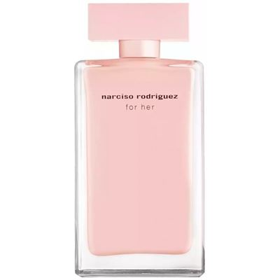 narciso-rodriquez-for-her-edp-100-ml---bayan-parfumu.jpg