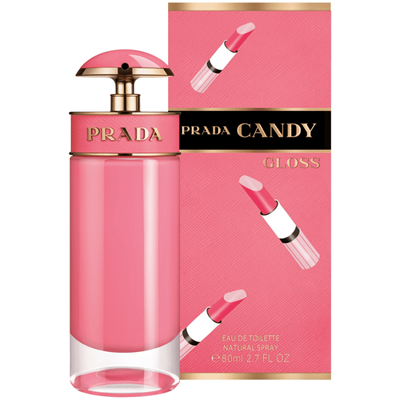 prada-candy-gloss-bayan-edt-80ml-6306-37-b.png