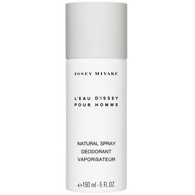 Issey Miyake Leau Dissey Pour Homme Deodorant 150 ml