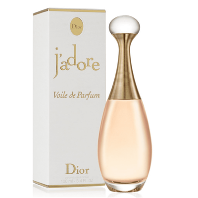christian-dior-jadore-voile-bayan-edp-100ml-6090-35-b.png