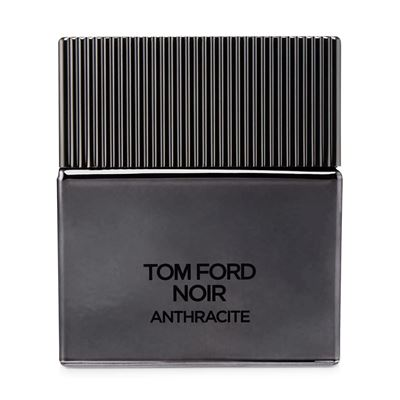 tom-ford-noir-anthracite---erkek-parfumu.jpg