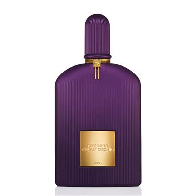 tom-ford-velvet-orchid-lumiere-edp-100-ml---bayan-parfumu.jpg