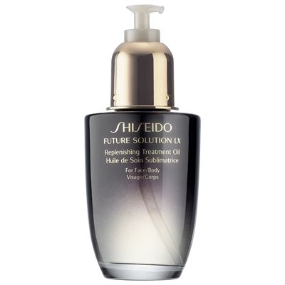 shiseido-future-solution-lx-replenishing-treatment-oil-75-ml2.jpg