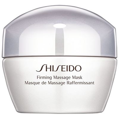 26-01-2016-11-27-46shiseido-benefiance-firming_massage_mask.jpg