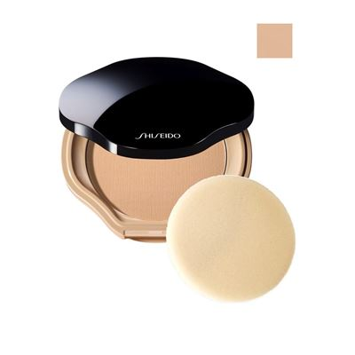 shiseido-sheer-and-perfect-compact-foundation-i20---fondoten.jpg