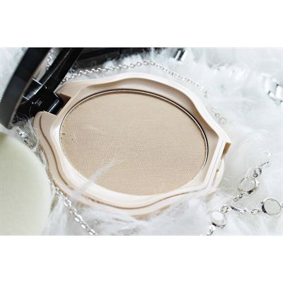 shiseido-sheer-and-perfect-compact-foundation2.jpg